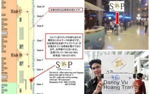meeting_p01
