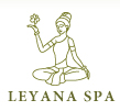 Leyana_logo