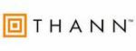 THANN-logo1-1