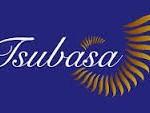 Tsubasa-logo