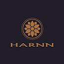 harn-logo2