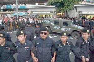 Bangkok29May2014-1
