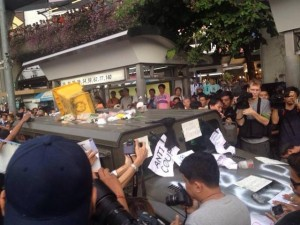 Bangkok29May2014-3