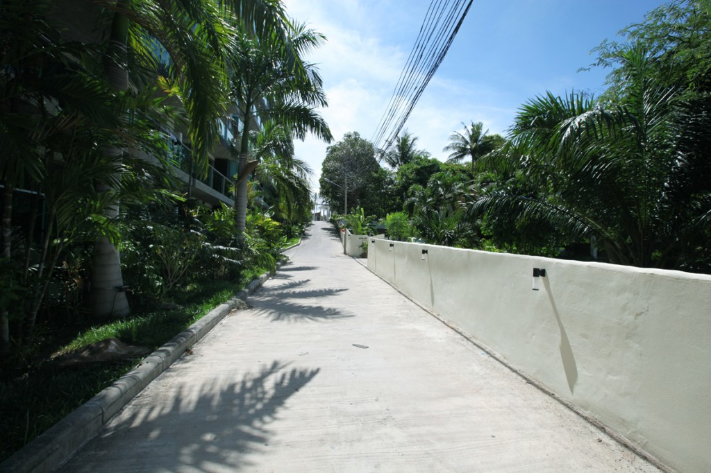 road to beach_03