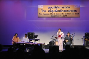 Charity Concert Sep2014-6