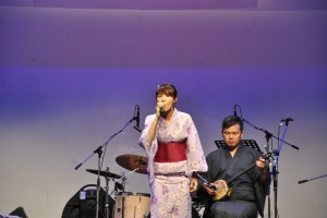 Charity Concert Sep2014-7