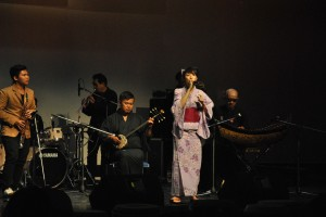 Charity Concert Sep2014-3