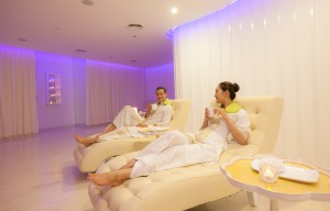 Crystal Spa.1