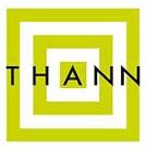 THANN HCM Logo